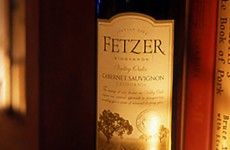 dr151211_wine-フェッツァーB