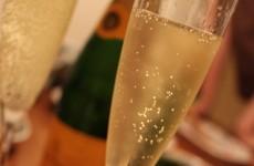 dr151218_wine-フレシネ-B