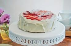 rikasblog_cake