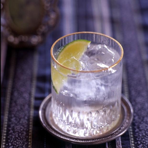 ed_dr160304_20-gin-tonic